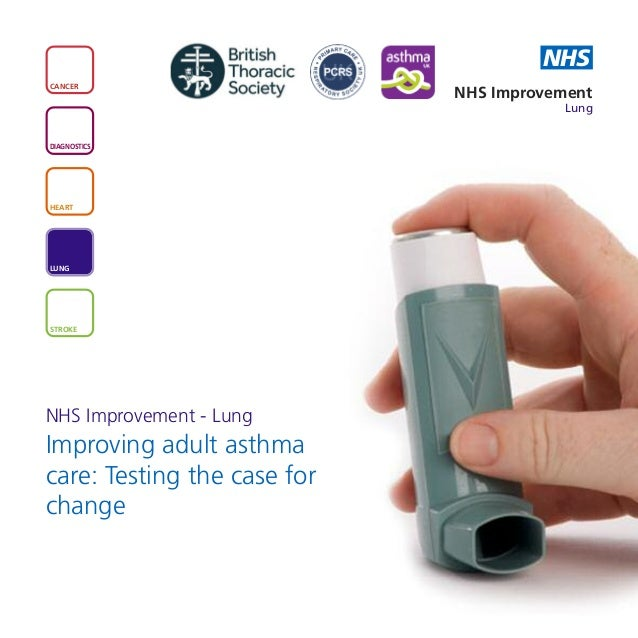 NHSCANCER                             NHS Improvement                                         LungDIAGNOSTICSHEARTLUNGSTRO...