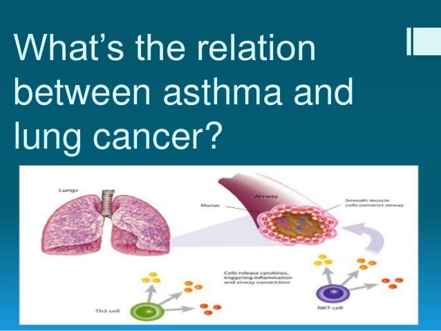 an introduction to lung cancer