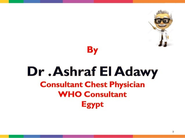 Asthma medications Slide 3