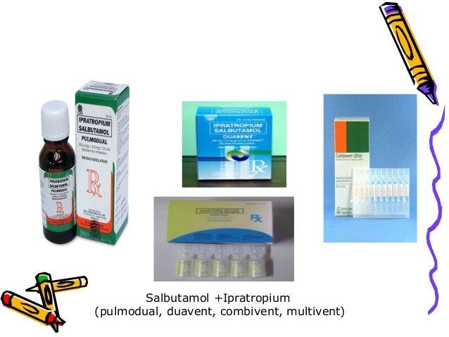 ascorbic acid optical isomers