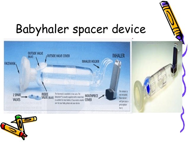 Combivent Inhaler Off Market