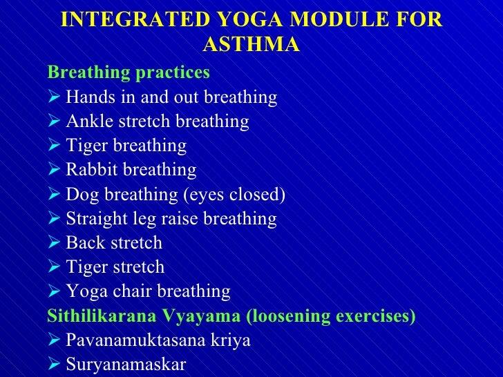 Asthma Yoga.ppt