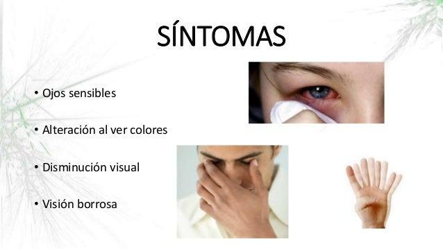 47c05f3c7f529e Astigmatismo y cataratas