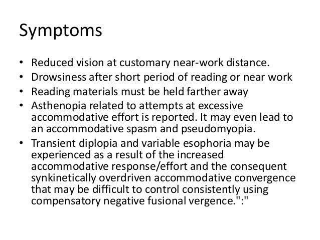 astigmatism, presbyopia and aphakia, Cephalic Vein