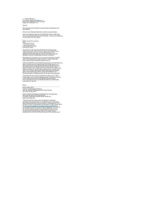 -----Original Message----- From: Susan Astley [mailto:astley@...] Sent: Friday, September 03, 2010 11:23 AM Subject: Re: D...