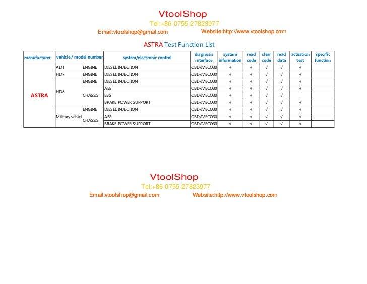 VtoolShop                                                              Tel:+86-0755-27823977                              ...
