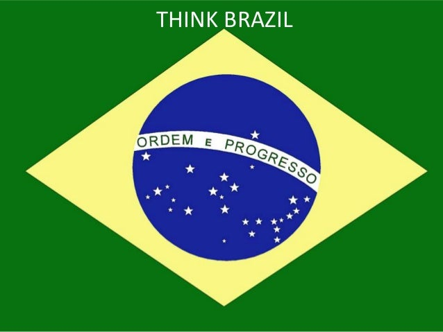 GRUPO ASTRAL THINK BRAZIL