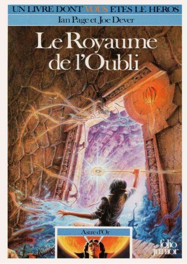 Collection foliojunior dirigée par Jean-Olivier Héron et Pierre Marchand