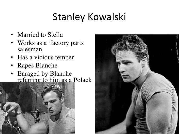 a streetcar named desire themes 3 A streetcar named desire themes and concepts 1) abuse towards women we are able to see the theme of abuse towards women several time throughout the novel stanley .