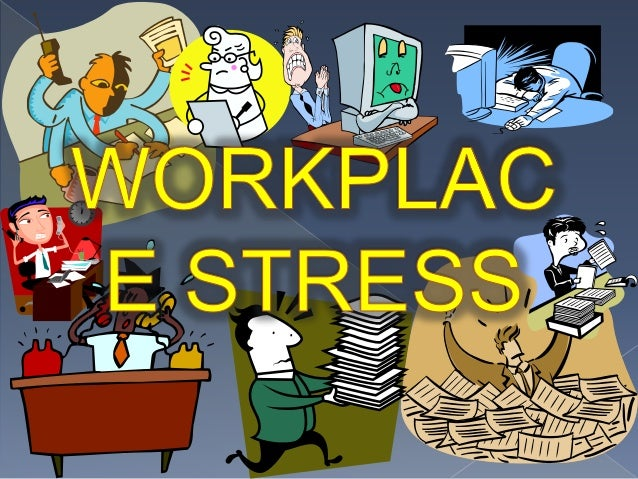 stress and everyday life In a world full of hustling and bustling, stress is a part of everyday life that we have to deal with there are many different types of stressors that we as people have to handle on a daily.