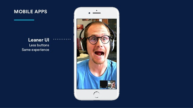 Jitsi: state-of-the-art video conferencing you can self-host