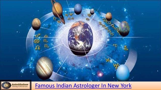 best vedic astrologer in usa