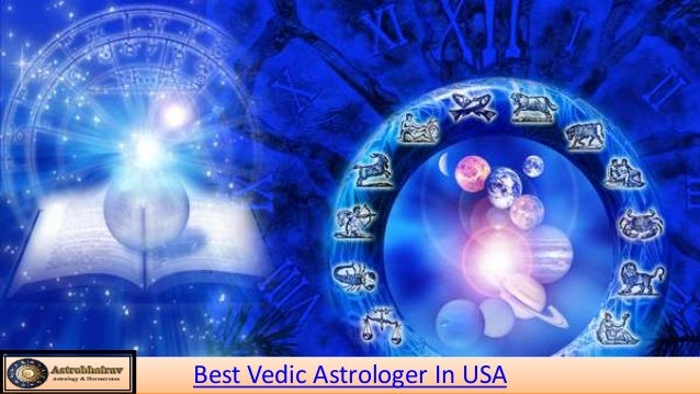 Why choose Astrologer Rudra ji