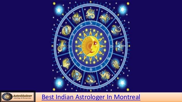 Let's Talk About Vikram Raj Astrologer