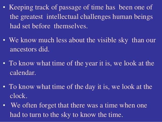Astronomical basis of Indian festivals Slide 3