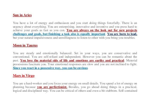 sagittarius daily horoscope astroica
