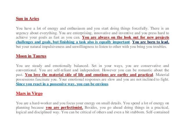 astroica pisces horoscope