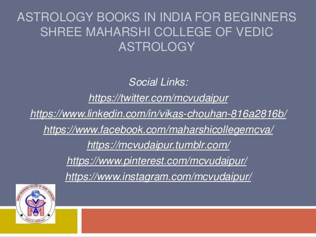 Vikas name astrology sign