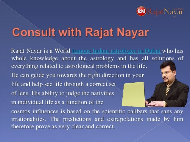 Online Indian Astrologer baba ji