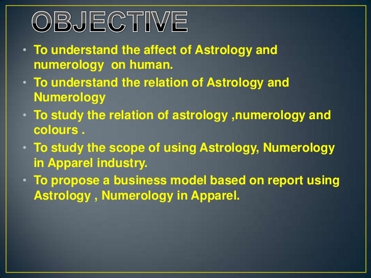 business model based on fusion of Astrology and Numerology with Appar…