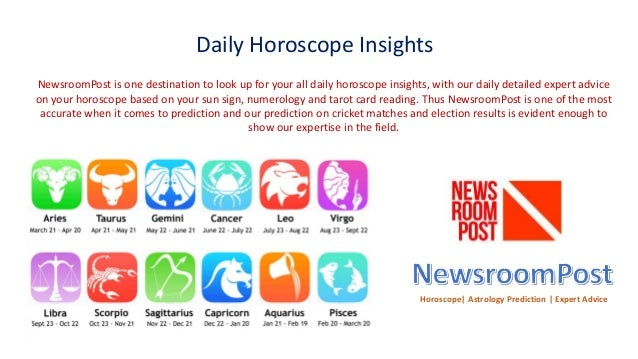 12222 Aries Career Horoscope