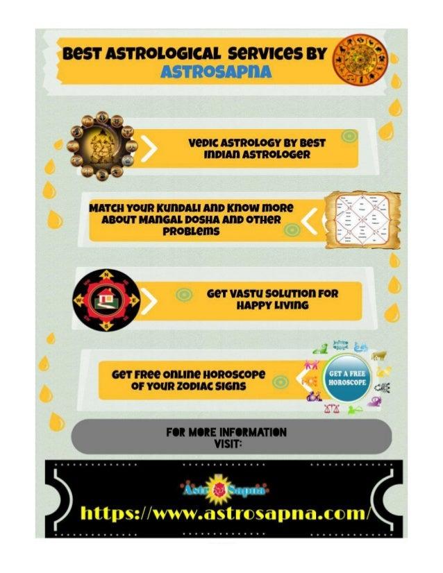 Gratis online astrologiske match gjør