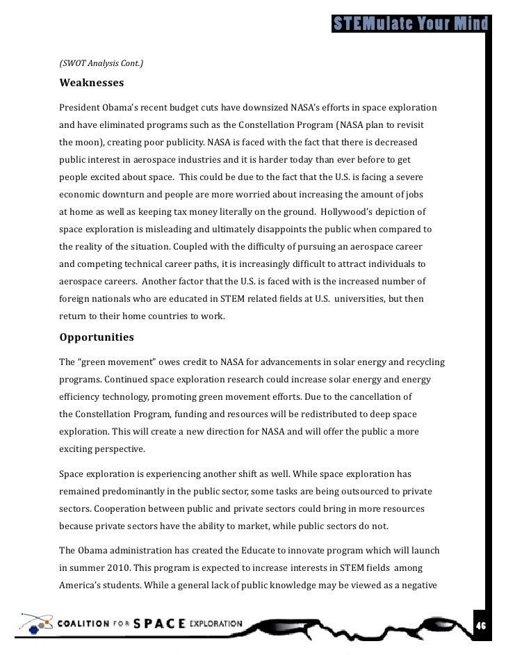 astro malaysia pest analysis