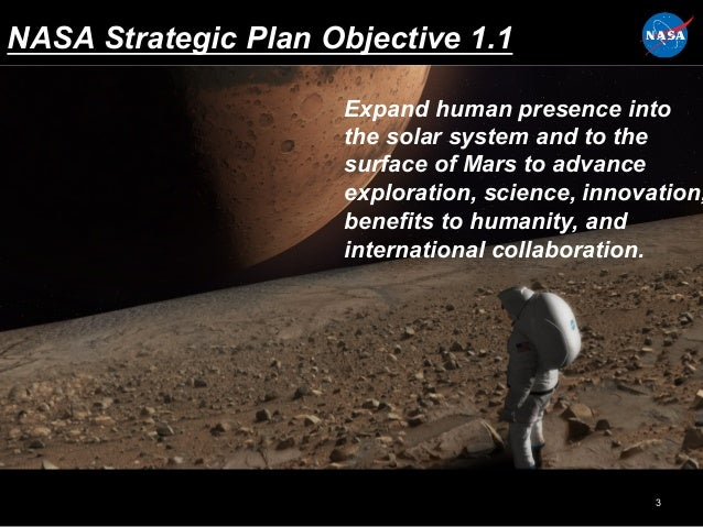 ifl science of space exploration benefits - photo #34