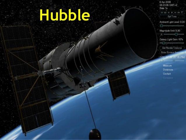 Astronomia Slide 2