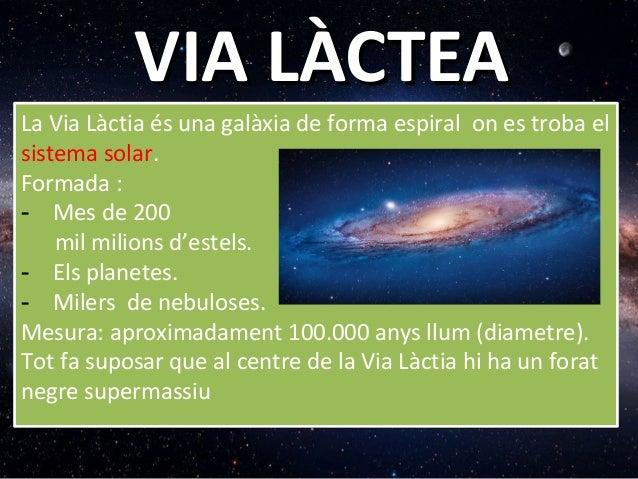 Astronomia ii Slide 2