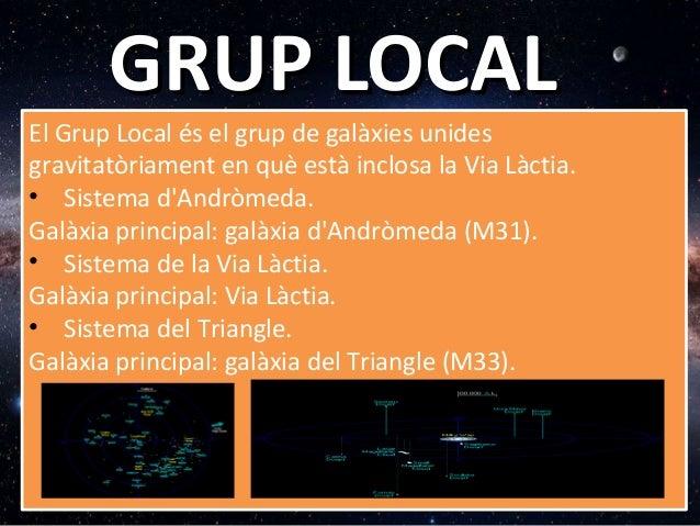 Astronomia ii Slide 3