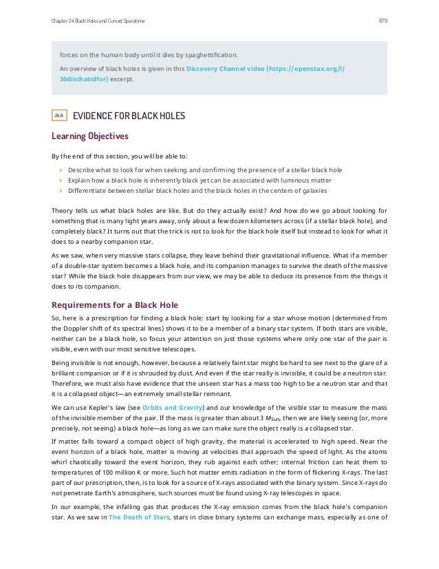 Astronomy op o-v0j80e-1 chapter 24