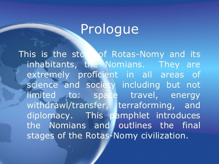 Rotas-Nomy