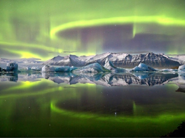 Astronomy Photographer of the Year 2014: winners announced