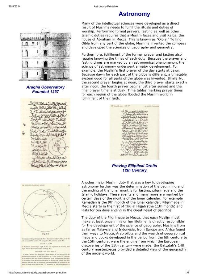 10/5/2014     Aragha Observatory Founded 1257  J'. «.; /'; IL; .t; ,L. .'. '., :L~_~: g;fi. '{ x, .=)l, ,JL_6)l. >'. ,'}l: ...