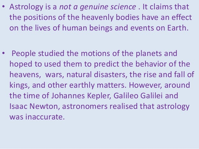 kepler scripture vs astronomy 115 quotes have been tagged as science-vs-religion: carl sagan: 'science is not only compatible with spirituality it is a profound source of spiritualit.