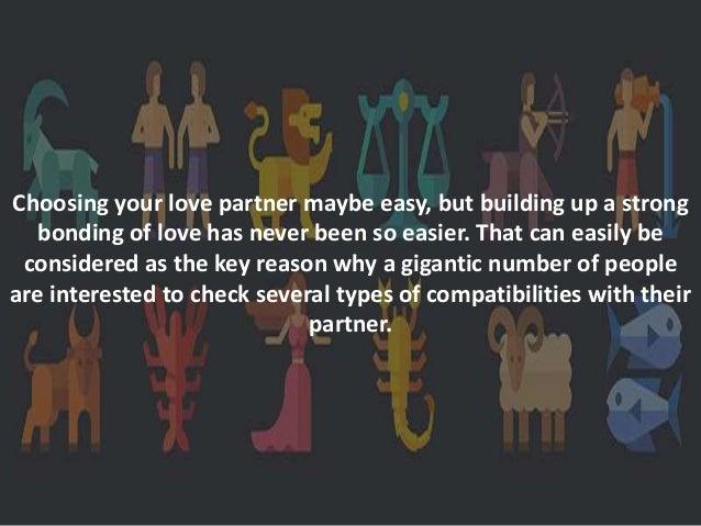 check zodiac compatibility