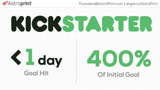 """yASICl'Op