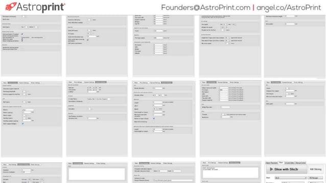 fAStl'Op| 'II'| t' Founders©AstroPn'nt. com I ongelco/ AstroPrint       —---- L12. 2 ; _..   ' —-—-- ' E -— o. —.--.  . _ ...