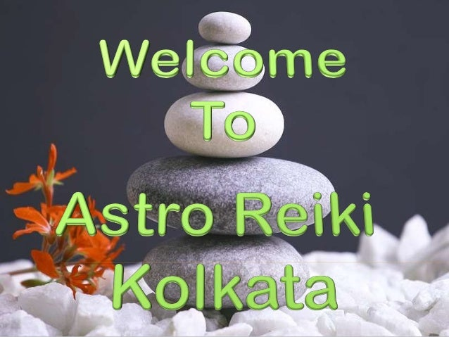 Reiki is universal life force energy. Reiki is not a religion. It is a hands-on body therapy, a technique of transferring ...