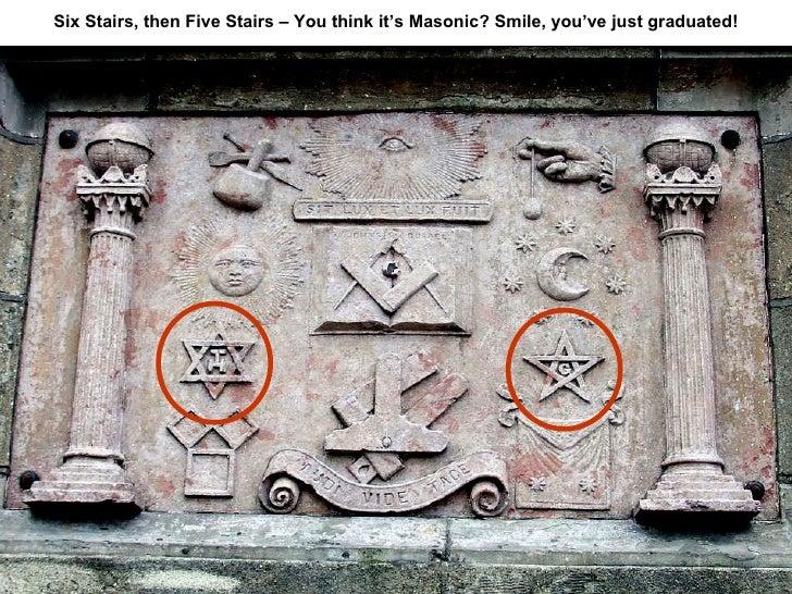 Astrotheology Symbolism Amp Subliminals Sun Worship Ancient Bloodli