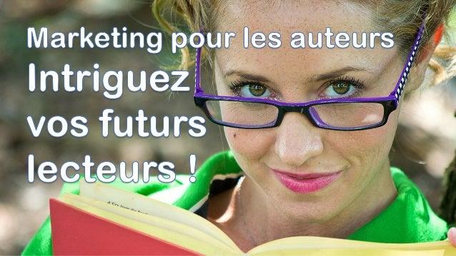 http://marie-bo.com Évitez les gros blocs de texte, surtout sur les réseaux sociaux.