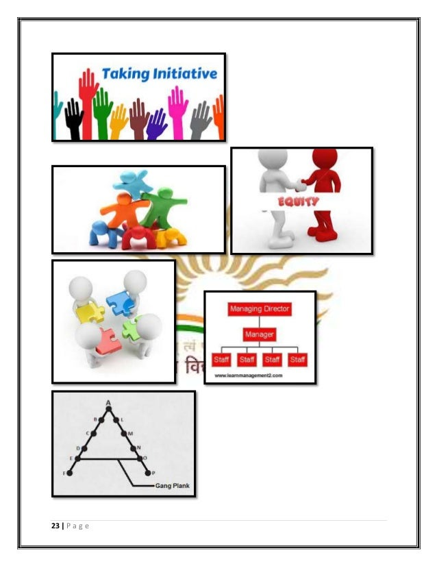 a study of the principles of wikinomics We extend and generalize what prior research called open collaborative  innovation  system, wikinomics and mass collaboration, as well as instances  of.