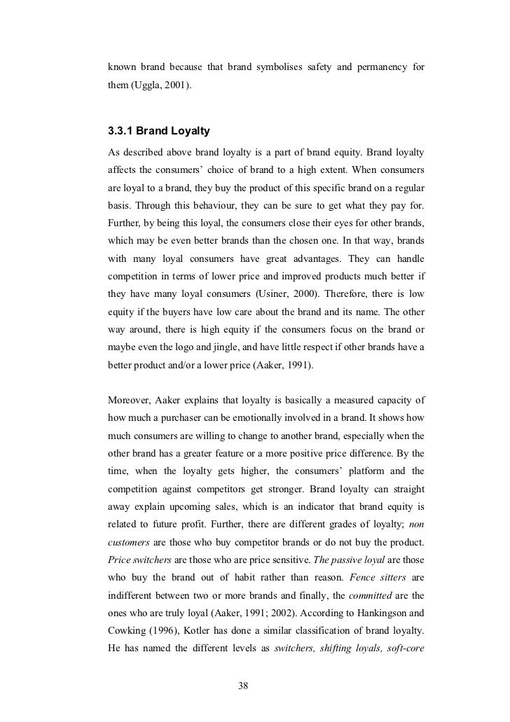 right for education essay free download