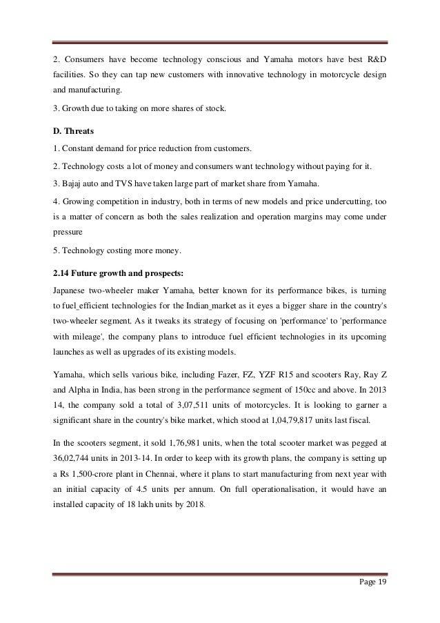 Lyric money maker lyrics : A study of brand preference and buying pattern