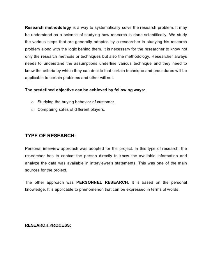 research methodology for projects on financial derivatives Research by the members of the project consortium employers' confederation  corporate finance in using the relevant methods for research and decision making .
