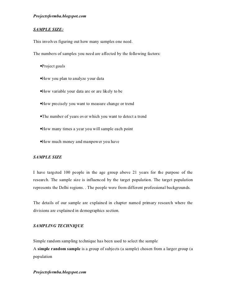 Ap english language composition essay samples photo 5