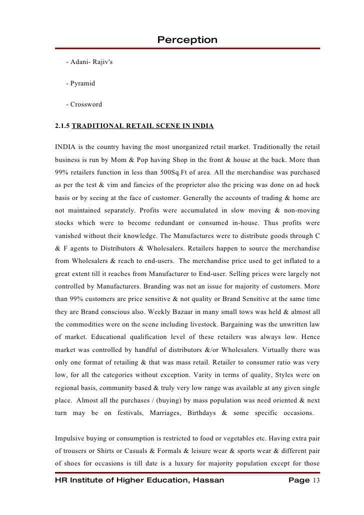 phobias and addictions essay Addictions and phobias through classical and opperant conditioning essay addictions and phobias through classical and phobias and addictions through.