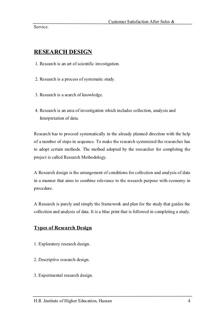 after sales service dissertation After sales service literature review after sales service literature review constructing a good dissertation a practical guide to finishing  after reading your.