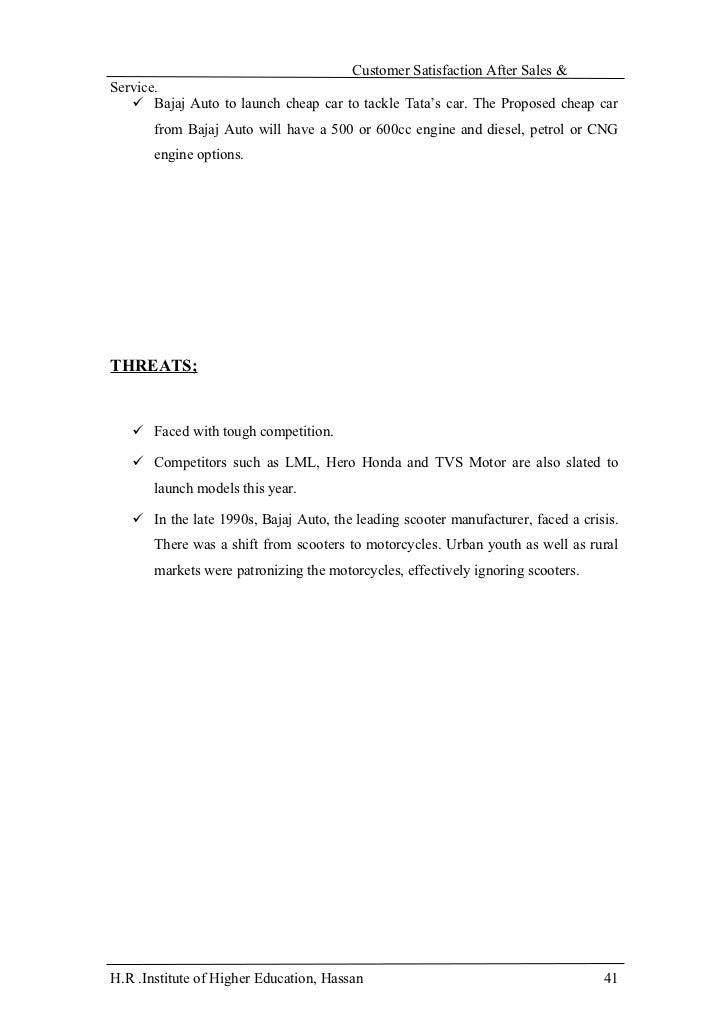sale letter for car ecza productoseb co